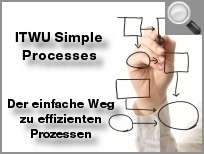 ITWU Simple Processes